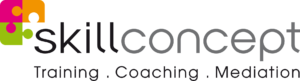 Skillconcept - Training, Coaching,Mediation
